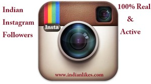 instagram_Followers_india-300x167